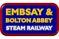 Embsay & Bolton Abbey Steam Railway